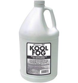 ADJ Products Kool Fog