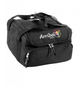 Arriba Products LLC AC 130 Case