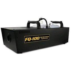 High End Systems FQ-100 Fog Machine