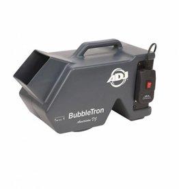 ADJ Products Bubbletron