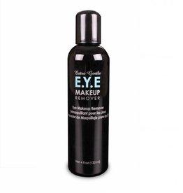 Mehron Eye Makeup Remover