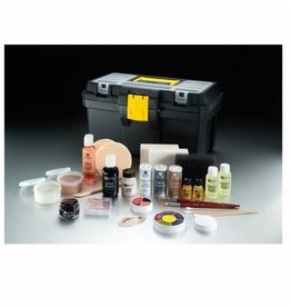 Ben Nye Ben Nye EMS Basic Moulage Training Kit