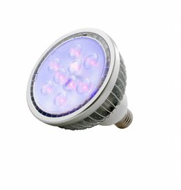 ADJ Products BLB18W Black Light Bulb LED