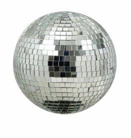 "ADJ Products Mirror Ball 8"" by ADJ"