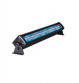 ADJ Products Mega Bar 50 RGB RC