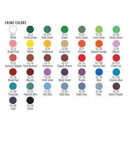 Ben Nye Creme Color Small