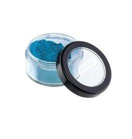 Graftobian Graftobian Luster Powder