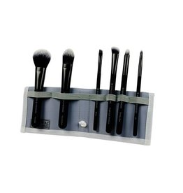 Graftobian Vegan Brush Set
