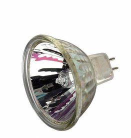 L. E. Nelson FXL Bulb