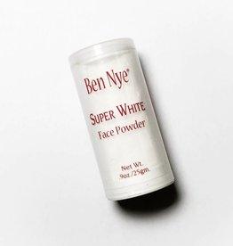 Ben Nye Super White Face Powder