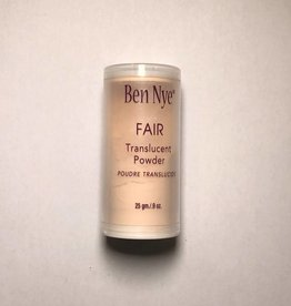 Ben Nye Ben Nye Fair Face Powder