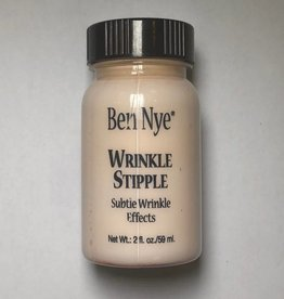 Ben Nye Ben Nye Wrinkle Stipple