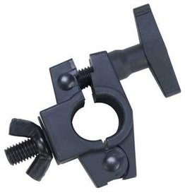 ADJ Products Mini O Clamp