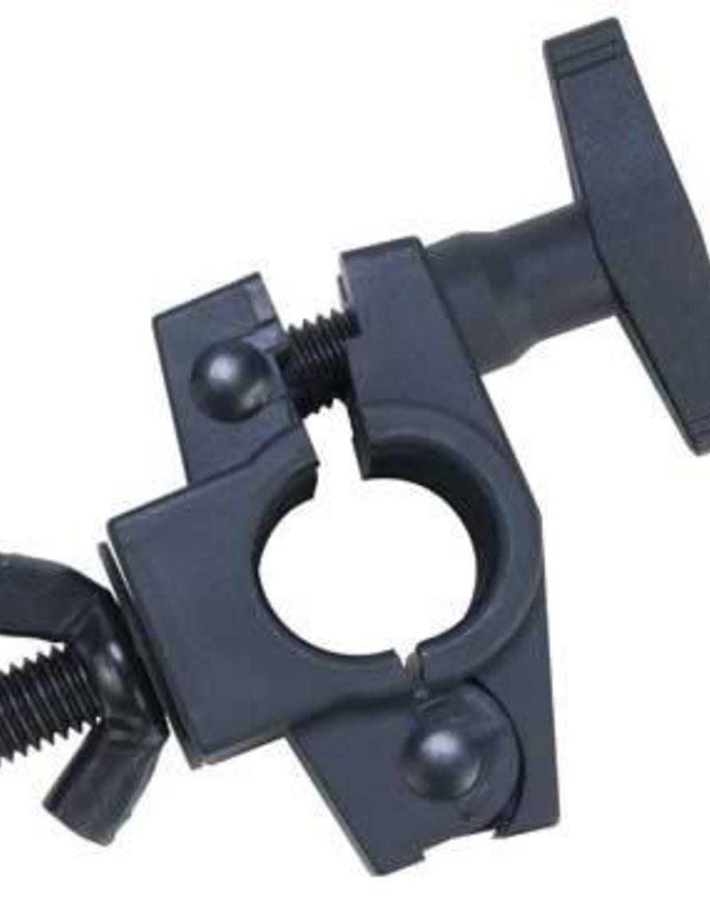 ADJ Products Mini O Clamp