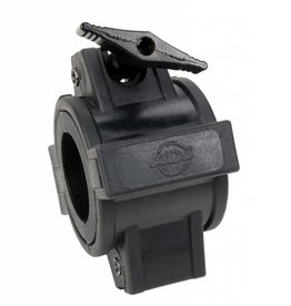 ADJ Products O-Clamp 1.5""