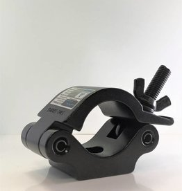 Global Truss Pro Clamp Black