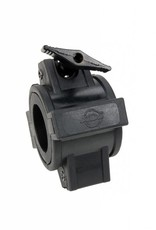 Eliminator O-Clamp 1.0""