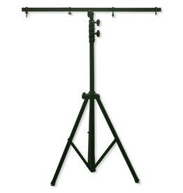 Eliminator Tri-32 Light Stand 9' E-132