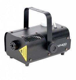 ADJ Products VF400 Fog Machine