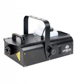 ADJ Products VF1600 Fog Machine