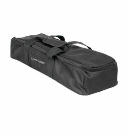 ADJ Products F2 BAR Bag