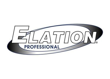 Elation Lighting Inc