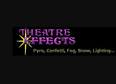 Theatre Effects