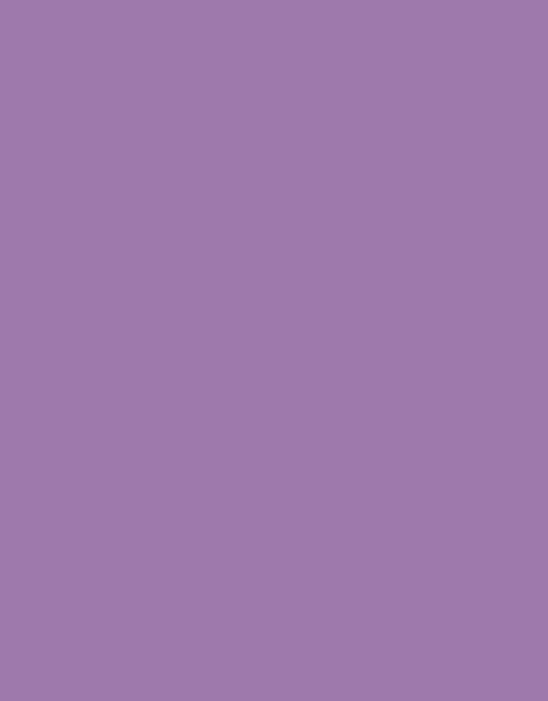 Rosco Laboratories G 982 Lovely Lavender