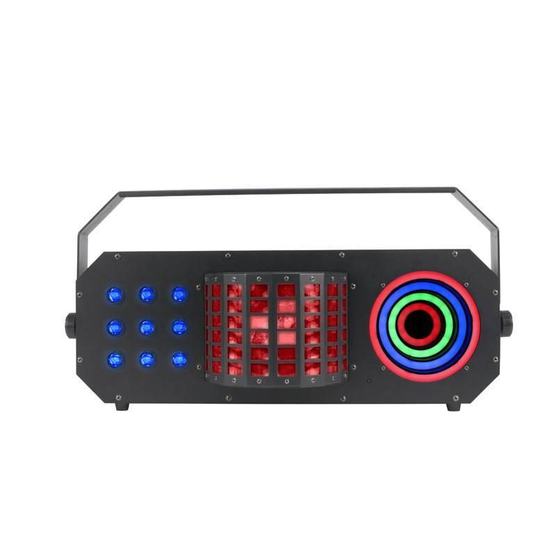 ADJ Startec Boom Box FX3