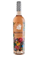 Rose Wolffer Summer in a Bottle Rose 2017 750ml