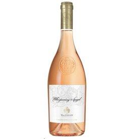 Rose SALE Chateau d'Esclans Whispering Angel Rose 6 Liter 2016 REG $699.99