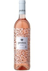 Rose SALE Protea Rose 2017 750ml REG $19.99