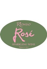 Rose Riondo Rose Sparkling WIne 750ml