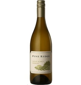 White Blend SALE Pine Ridge Chenin Blanc / Viognier 2016 750ml