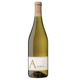 Chardonnay California SALE A by Acacia Chardonnay 2015 California 750ml REG $14.99