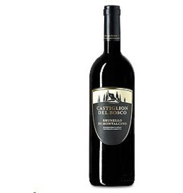 Brunello Di Montalcino Castiglion Del Bosco Brunello di Montalcino 2013 750ml