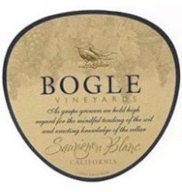 Sauvignon Blanc California Bogle Sauvignon Blanc 750ml California