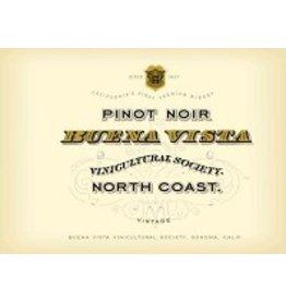 Pinot Noir SALE Buena Vista Pinot Noir Sonoma 2014 Reg $19.99