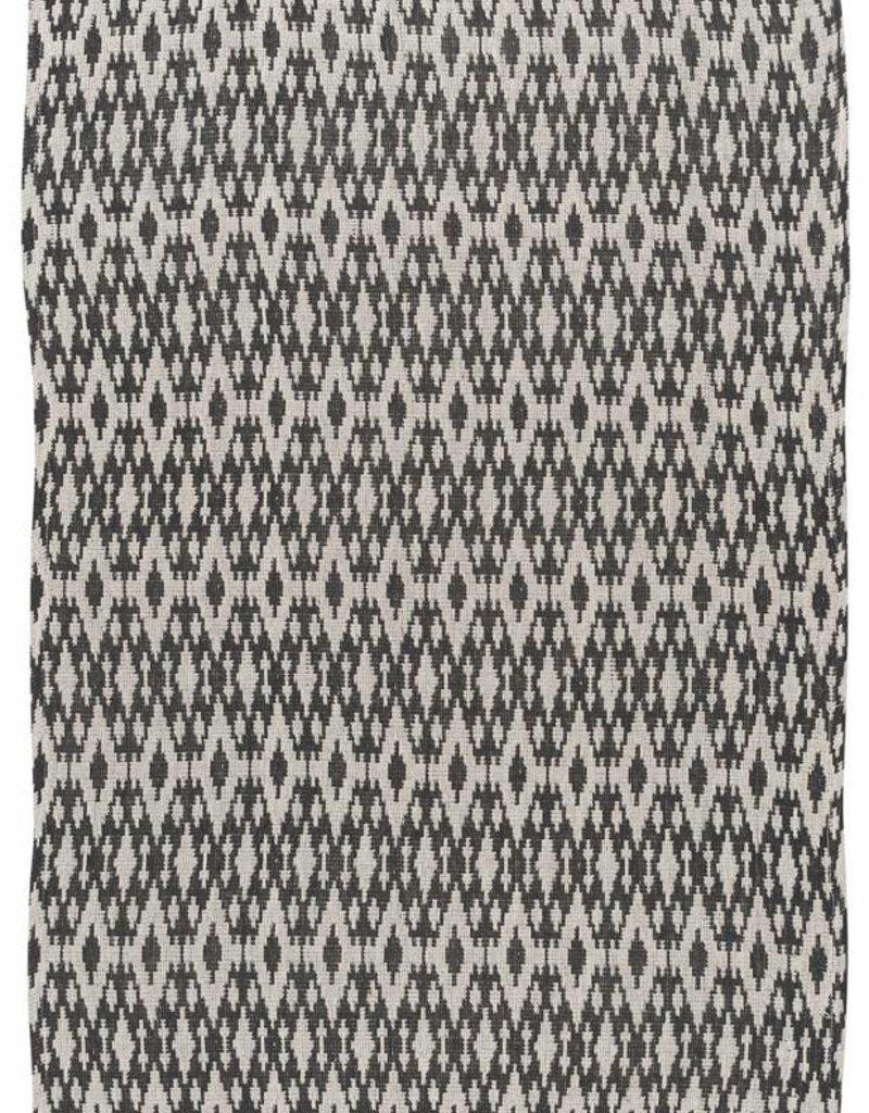 Diamond Saturna Towel