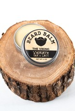 Beard Balm, Viking