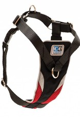 Canine Equipment Canine Equipment Ultimate Control Harness