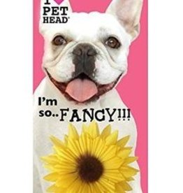Pet Head Pet Head Sunflower