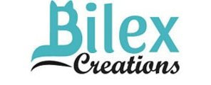 Bilex Creations