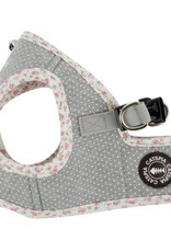 Catspia Tia Vest Harness Large