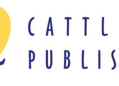 Cattle Dog Publishing
