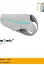 Ruffwear Swamp Cooler™