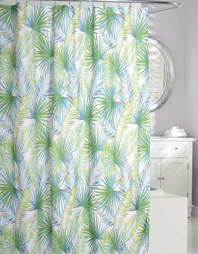 Moda Palm Tree