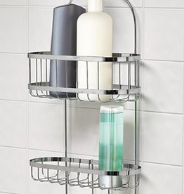 Moda Shower Caddy