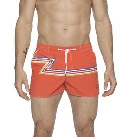 parke & ronen Parke & Ronen Swim  Bareclona Shorts
