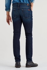 7 for all mankind 7 for All Mankind Adrien Easy Slim